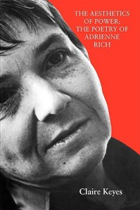 """the appeal of adrienne rich Adrienne rich, albert gelpi  """"this nce will appeal to a wide range of teachers who are in search of an authoritative text of a play that is both highly."""